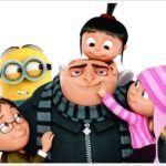 Com chancela da Unesco, Festival de Cinema Acessível Kids exibe filmes com formato inédito