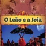 O leão e a joia da Nigéria: a escrita de Wole Soyinka em destaque