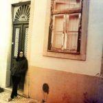Clube de Leitura da BPE promove palestrasobre os Poemas de Fernando Pessoa