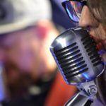 Abertas as inscrições para workshop de técnica vocal na Casa de Cultura Mario Quintana