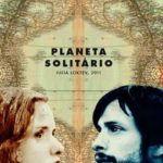 Cineclube Torres apresenta Planeta Solitário (2011), de Julia Loktev