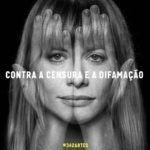 Grupo #342Artes reage contra avanço censor iniciado por políticos