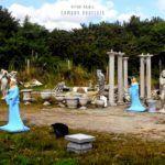 Novo disco de Vitor Ramil será lançado nesta sexta-feira (13)