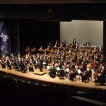 Ospa apresenta concerto na EXPOIJUÍ-FENADI