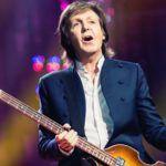 O dia é sexta-feira 13, a noite é de ver Paul McCartney no Beira-Rio