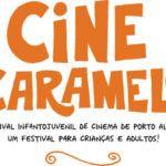 4º Cine Caramelo oferece exibições gratuitas de filmes de ficção, animação e documentário