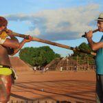 Xingu Cariri Caruaru Carioca estreia dia 19 no CineBancários