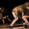 Mostra de Artes Cênicas e Música do Teatro Glênio Peres