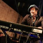 Luciano Leães apresenta Piano Night no Sgt. Peppers
