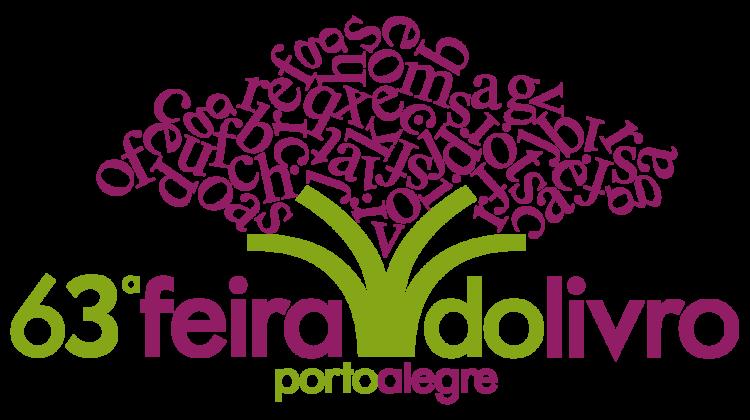 63ª Feira do Livro de Porto Alegre: queda de 14% nas vendas e aumento da participação em eventos