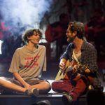 Cássia Eller, o Musical: espetáculo volta a Porto Alegre neste domingo para única apresentação