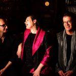 Madeleine Peyroux Trio faz show em Porto Alegre nesta quinta-feira