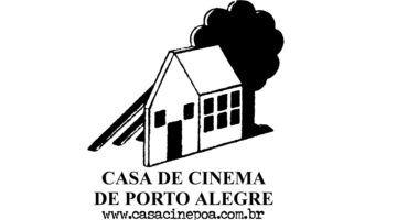 Casa de Cinema de Porto Alegre promove mostra comemorativa aos seus 30 anos de fundação