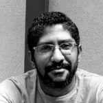 """Vida e obra deautora de """"Quarto do Despejo: Diário de uma Favelada"""" é tema de palestra na BPE"""