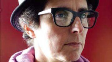 Gênero, binarismo, cultura e política são temas de debate com Marie Hélène/Sam Bourcier