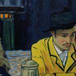 Guia21 recomenda <em>Com amor, Van Gogh</em>, <em>Thelma</em> e a exposição <em>PulsationsPulsações</em>
