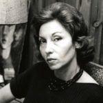 Sarau Elétrico falará de romances escritos por mulheres