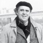 Centenário de Heinrich Böll: Instituto Goethe celebra com leituras