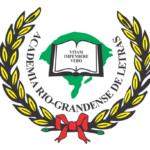 Definidos os finalistas do Prêmio Academia Rio-Grandense de Letras – Premiação em 12 de dezembro