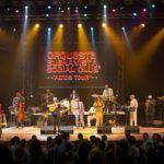 Orquesta Buena Vista Social Club volta a Porto Alegre em 2018 com turnê de despedida dos palcos
