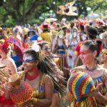 Bloco da Laje coloca projeto de financiamento coletivo no ar para poder viabilizar a festa em Porto Alegre