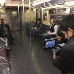 E-Nômades, documentário sobre nômades digitais, estreia nesta sexta, 15 de dezembro