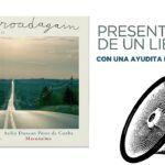 Poeta uruguaio lança livro e faz show no Café Fon Fon em Porto Alegre