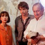 Sessão única de filme póstumo de Raúl Ruiz e debates com realizadores marcam a Mostra Cinema da América do Sul