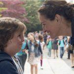 CineMaterna exibe 'Extraordinário' nesta quarta-feira (20)
