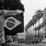 """""""Matheus Schmidt – Um Caso de Amor pelo Brasil"""" tem sessão especial nesta segunda (18)"""