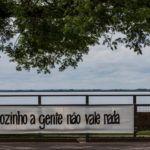 Últimos dias para doar recursos com isenção fiscal para a Fundação Iberê Camargo