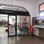 Biblioteca Lucília Minssen da CCMQ promove oficinas para o público infantil e workshop em janeiro