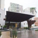 Eventos e oficinas do Porto Verão Alegre de 9 a 13 de janeiro