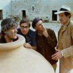 CineClio especial: <em>Kaos</em>, dos irmãos Taviani