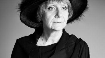 Liudmila Petruchévskaia: Era uma vez uma mulher que tentou matar o bebê da vizinha