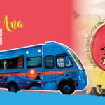 <em>Food trucks</em> acompanham o Porto Verão Alegre no Teatro da AMRIGS