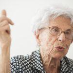 Aos 94 anos, morre Eva Sopher, presidente e protetora do Theatro São Pedro