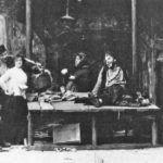 Oficina de teatro estuda Constantin Stanislavski na Casa de Cultura Mario Quintana