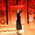 Mônica Martelli apresenta nova comédia em Novo Hamburgo e Porto Alegre