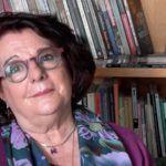 Maria Helena Weber lança olhar sobre histórias de mulheres em 'Na língua delas'