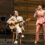 'O Musical da Bossa Nova' tem apresentações nos dias 24 e 25 de março