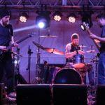 3º Festival Porto Alegrense de Bandas Instrumentais acontece nos dias 17 e  18 de março