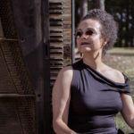 Retorno do projeto 'Tempos da Música' tem apresentação de Catarina Domenici