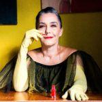 Adriana Deffenti canta Las Canciones de Almodóvar