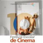 Programa de Alfabetização Audiovisual comemora 10 anos com festival e seminário