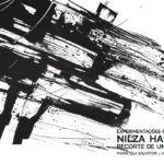 """Lançamento do livro """"Experimentações Gráficas de Nilza Haertel: Recorte de um Acervo"""" acontece na quinta-feira (15)"""