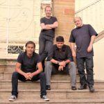 João Maldonado Quarteto toca Jazz e Blues nesta quinta no Theatro São Pedro