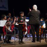 Orquestra Jovem do RS faz primeiro concerto da temporada 2018 nesta quinta