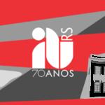 IAB RS comemora 70 anos com homenagens, música e gastronomia neste sábado