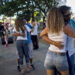 Quarta edição da Feira Baila na Praça Garibaldi acontece neste domingo (25)